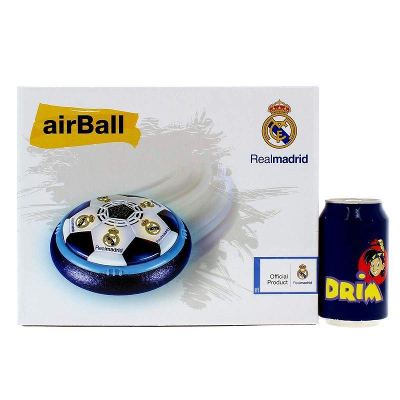 Pelota-Airball-Real-Madrid_4