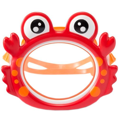 Gafas de Piscina Infantiles Cangrejo