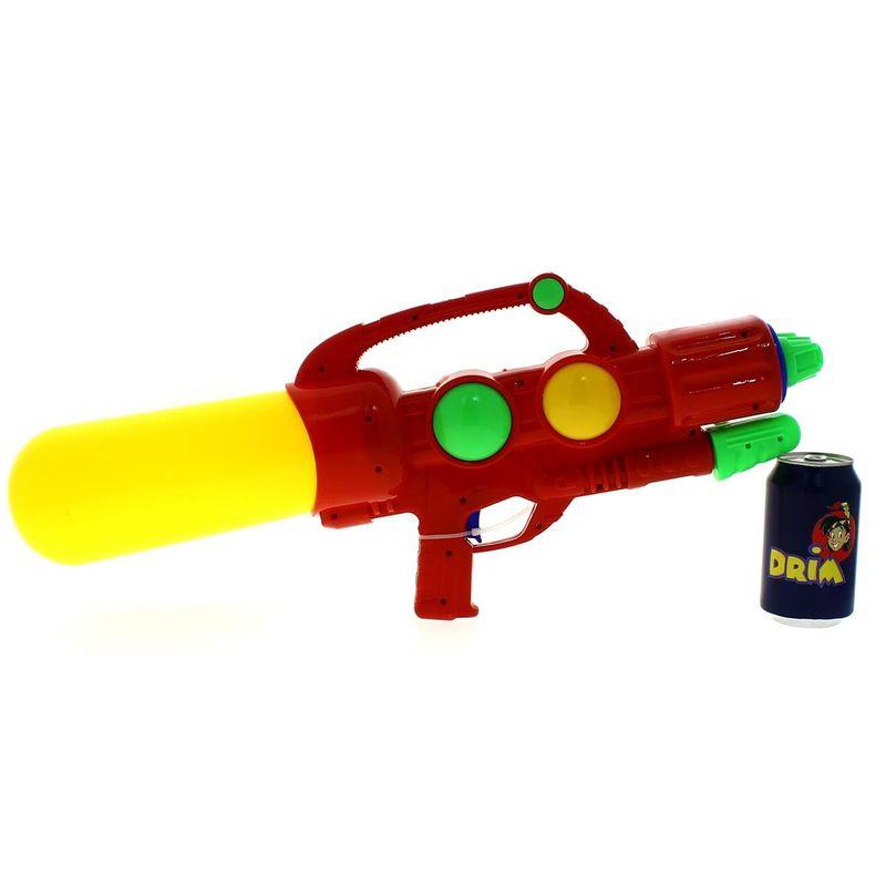 Pistola-de-Agua-58-cm-Rojo_1