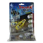 Trixx-360-Rampa-Doble-Gris