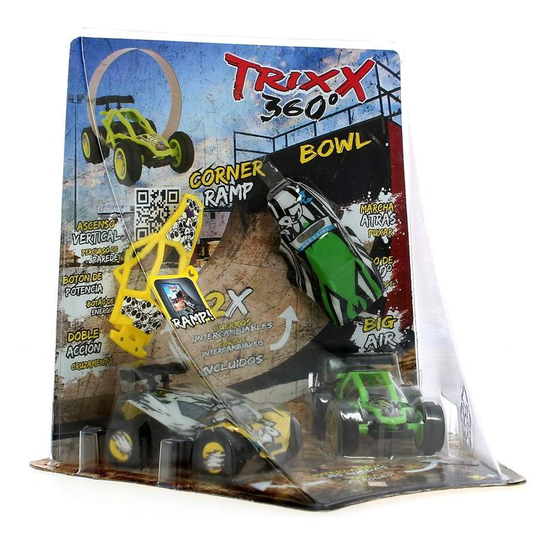 Trixx-360-Half-Pipe-Verde_1