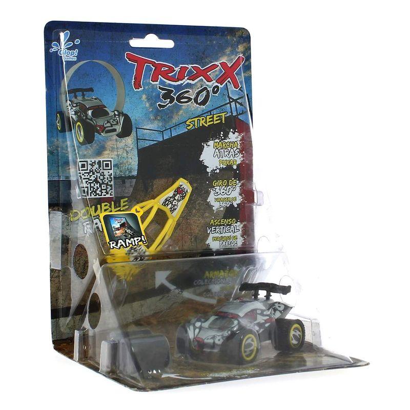 Trixx-360-Rampa-Doble-Gris_1