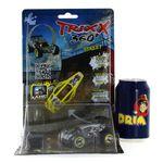 Trixx-360-Rampa-Doble-Gris_4