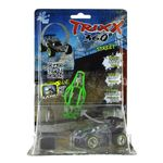 Trixx-360-Rampa-Doble-Negro