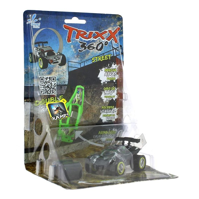 Trixx-360-Rampa-Doble-Negro_1