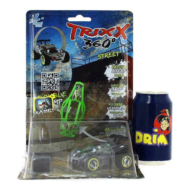 Trixx-360-Rampa-Doble-Negro_4