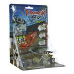 Trixx-360-Rampa-Doble-Amarillo_1