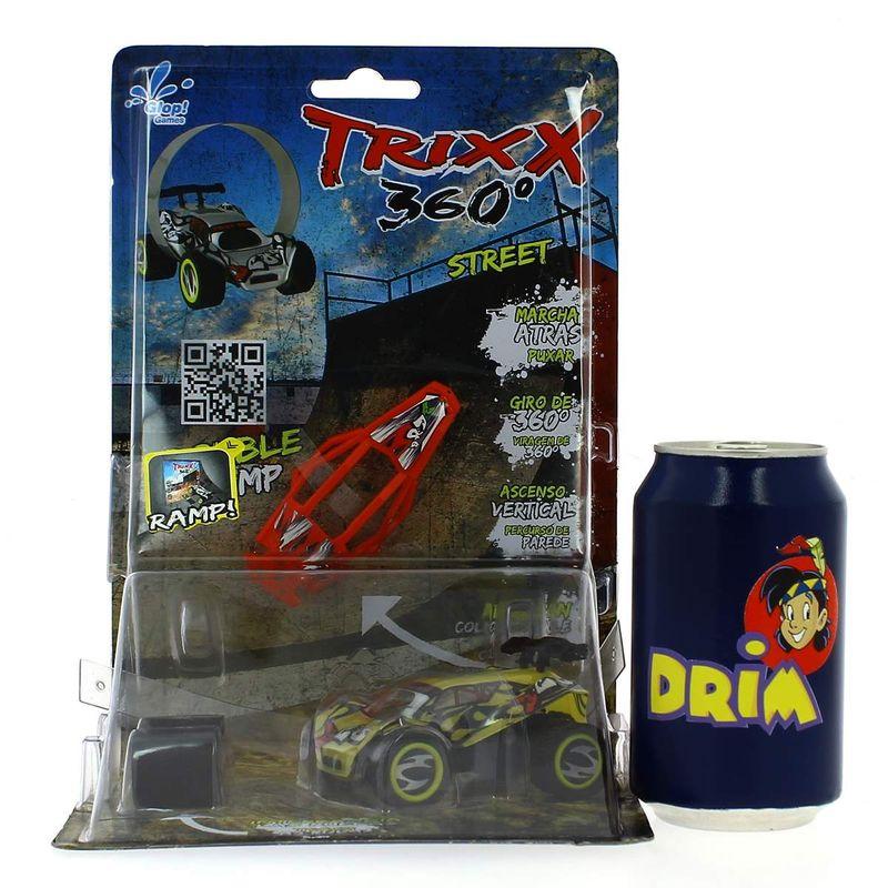 Trixx-360-Rampa-Doble-Amarillo_4