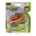Go-Gears-Vehiculo-Naranja