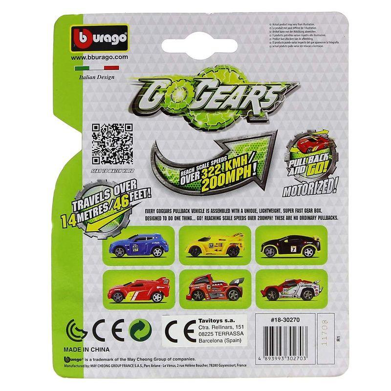 Go-Gears-Vehiculo-Naranja_1