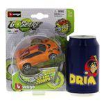 Go-Gears-Vehiculo-Naranja_2