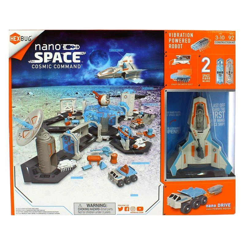 Hexbug-Nano-Space-Cosmic-Command_1