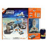 Hexbug-Nano-Space-Cosmic-Command_3