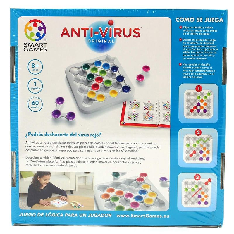 Juego-Logica-Anti-Virus-Original_2