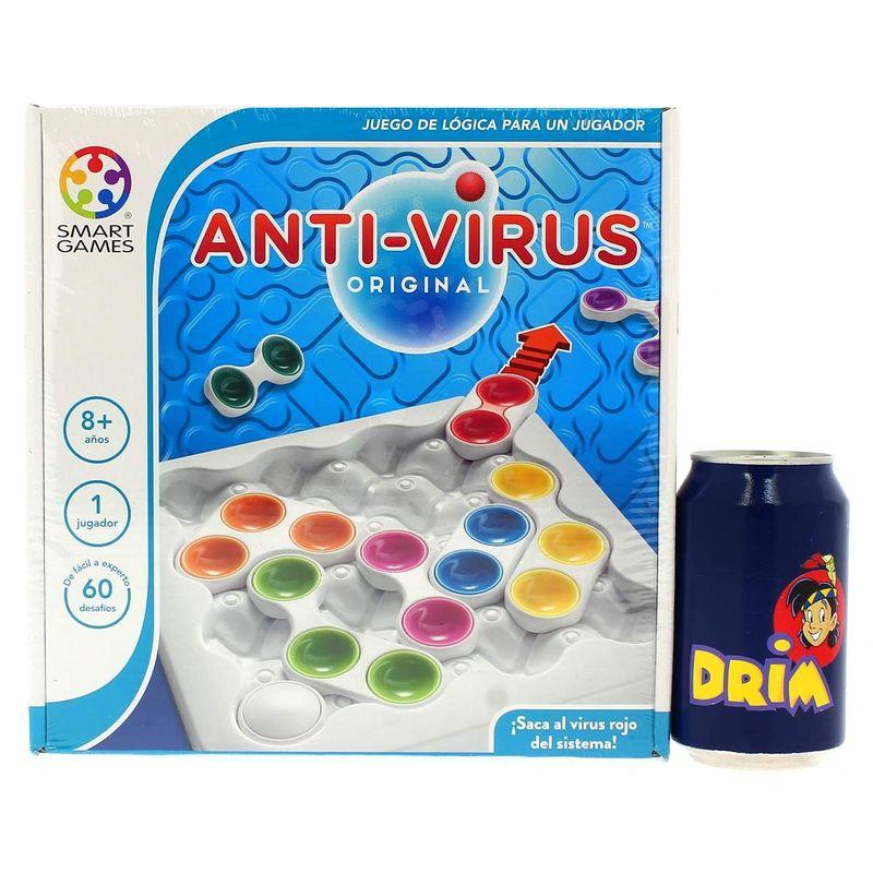Juego-Logica-Anti-Virus-Original_3