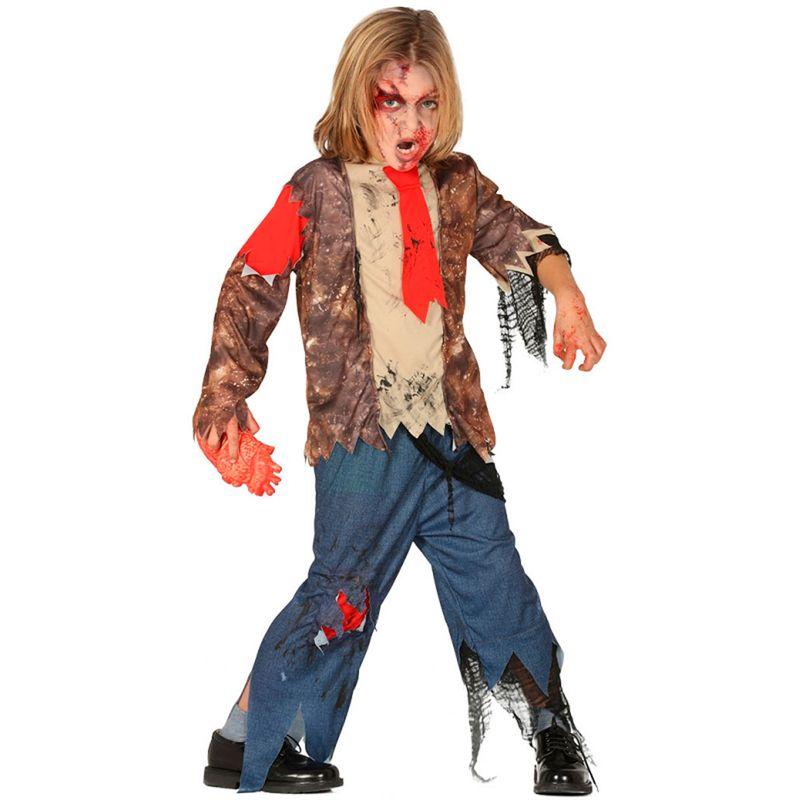 Disfraz-Zombie-Infantil