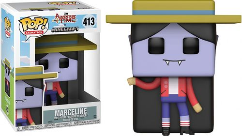 Funko POP Marceline