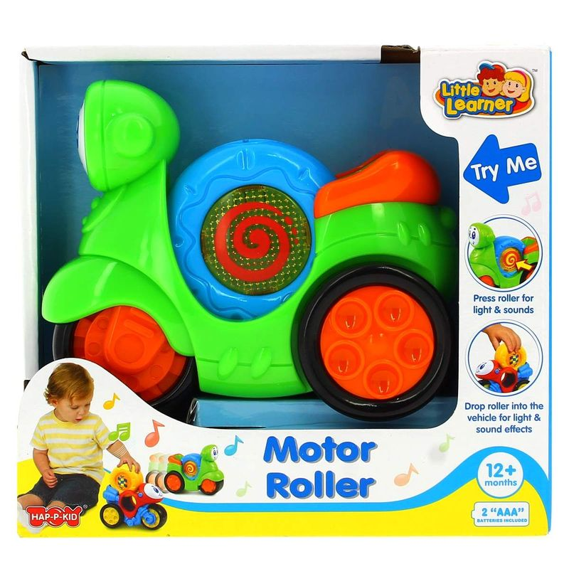 Moto-Roller-Infantil-Verde_1