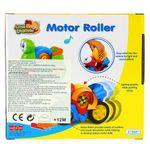Moto-Roller-Infantil-Verde_2