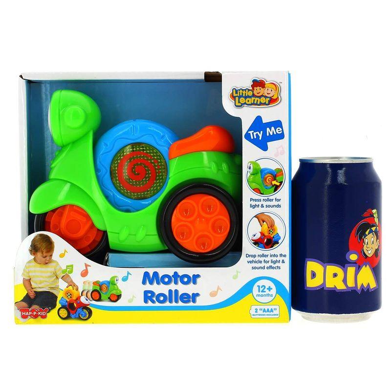 Moto-Roller-Infantil-Verde_3