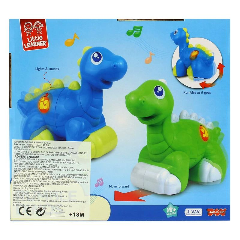 Dinosaurio-Infantil-Verde_1