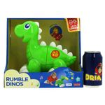 Dinosaurio-Infantil-Verde_2