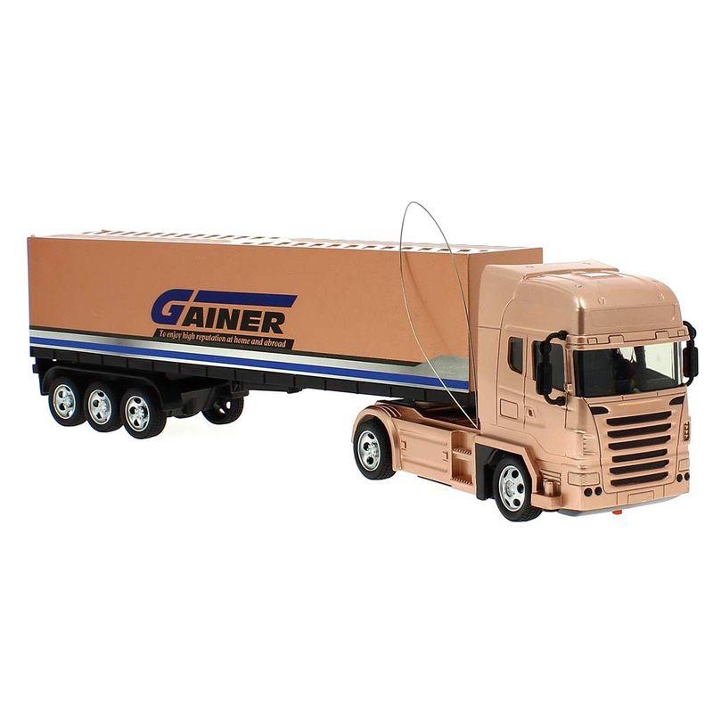 Camion-Powerful-RC-Cobre_1