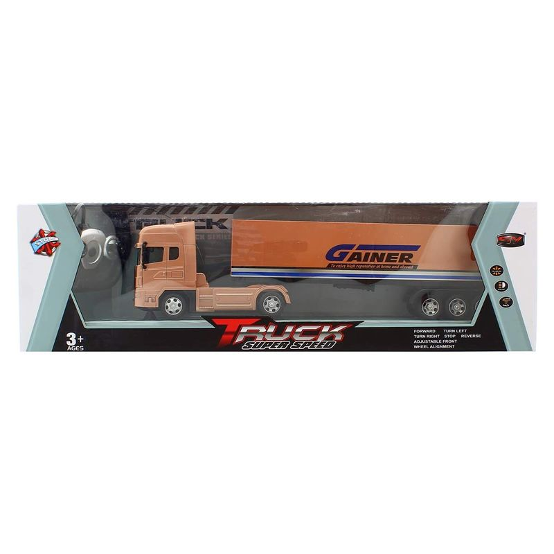 Camion-Powerful-RC-Cobre_3