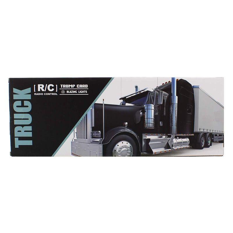 Camion-Powerful-RC-Cobre_4