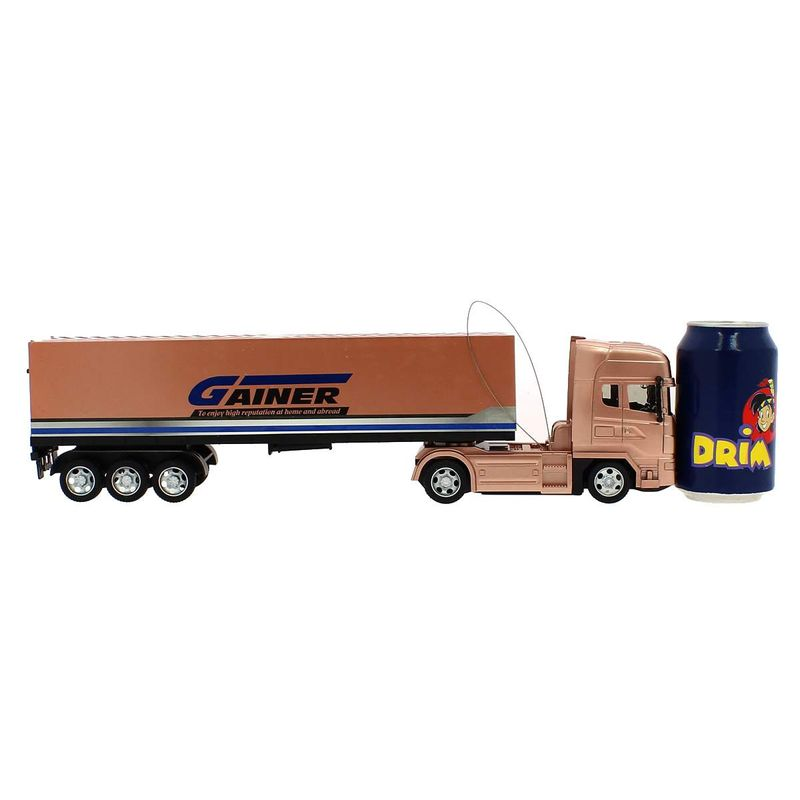 Camion-Powerful-RC-Cobre_5