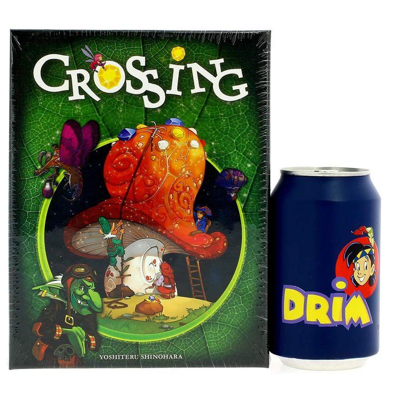 Crossing_2
