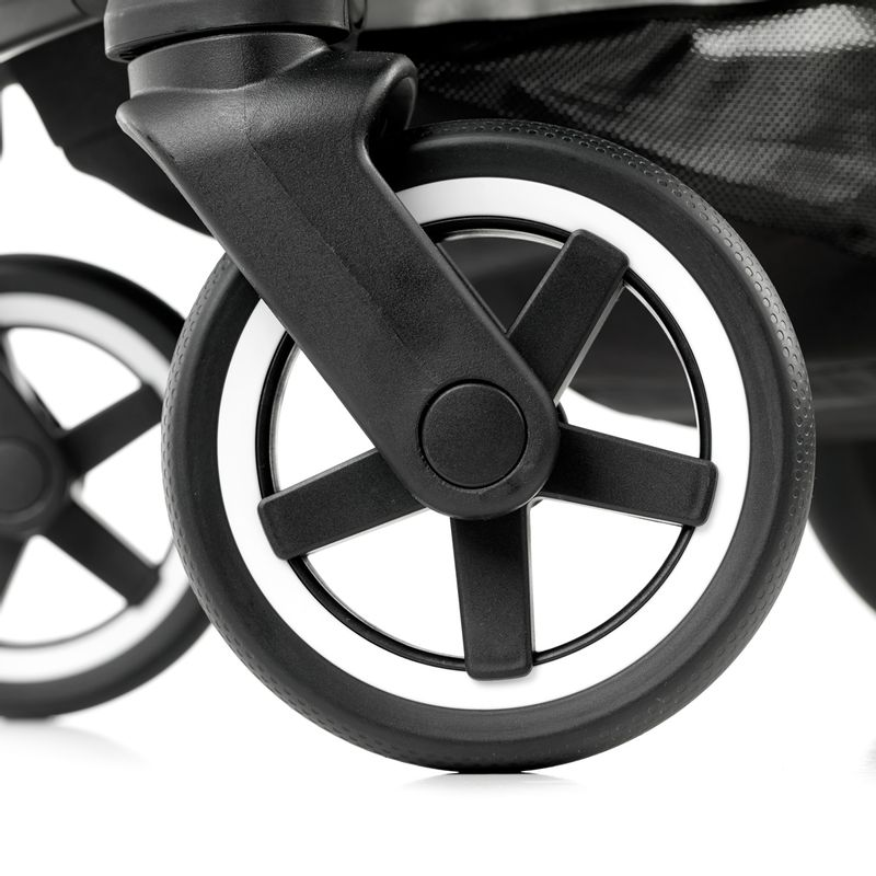 Duo-Rider-Micro-BB-Nomads_7