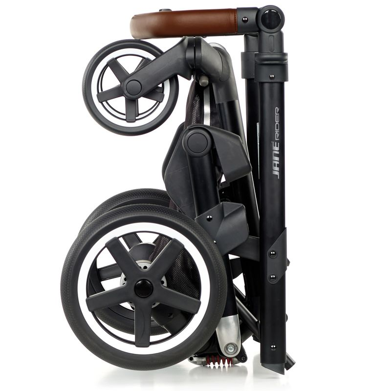 Duo-Rider-Micro-BB-Nomads_8