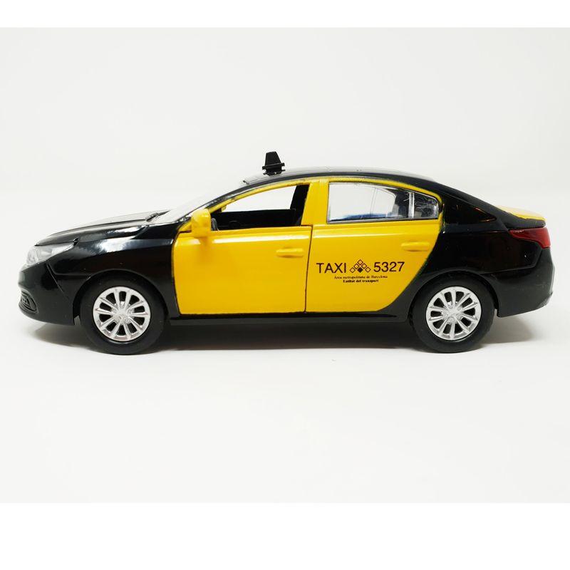 Taxi-Barcelona-Clasico-1-32_1