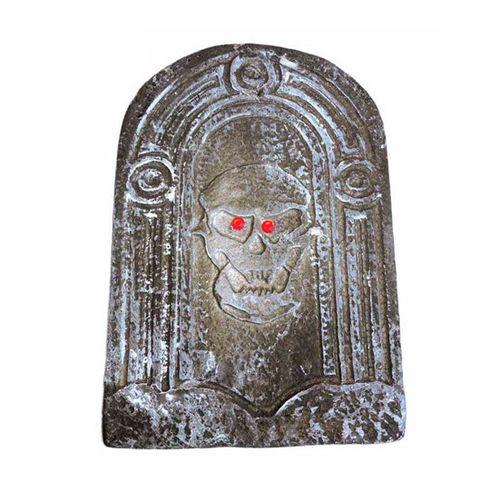 Lapida Adorno