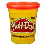 Play-Doh-Bote-Individual-Surtido