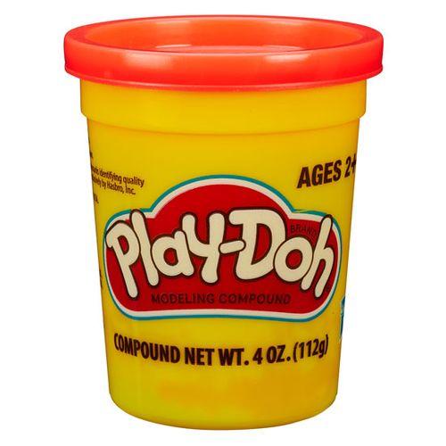 Play-Doh Bote Individual Surtido