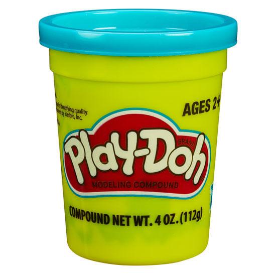 Play-Doh-Bote-Individual-Surtido_1