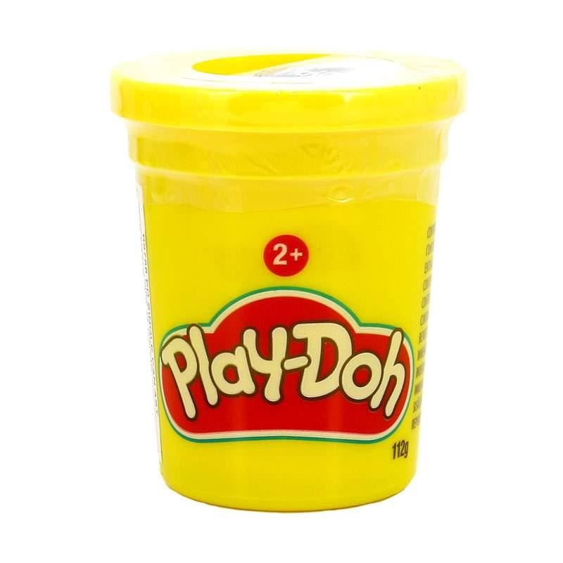 Play-Doh-Bote-Individual-Surtido_2