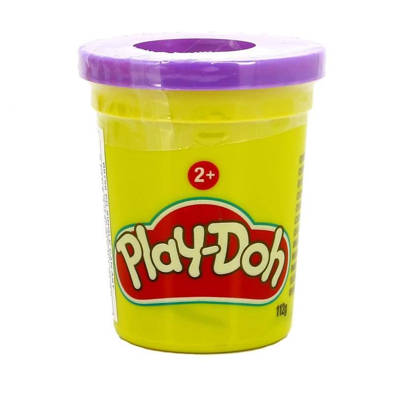 Play-Doh-Bote-Individual-Surtido_3