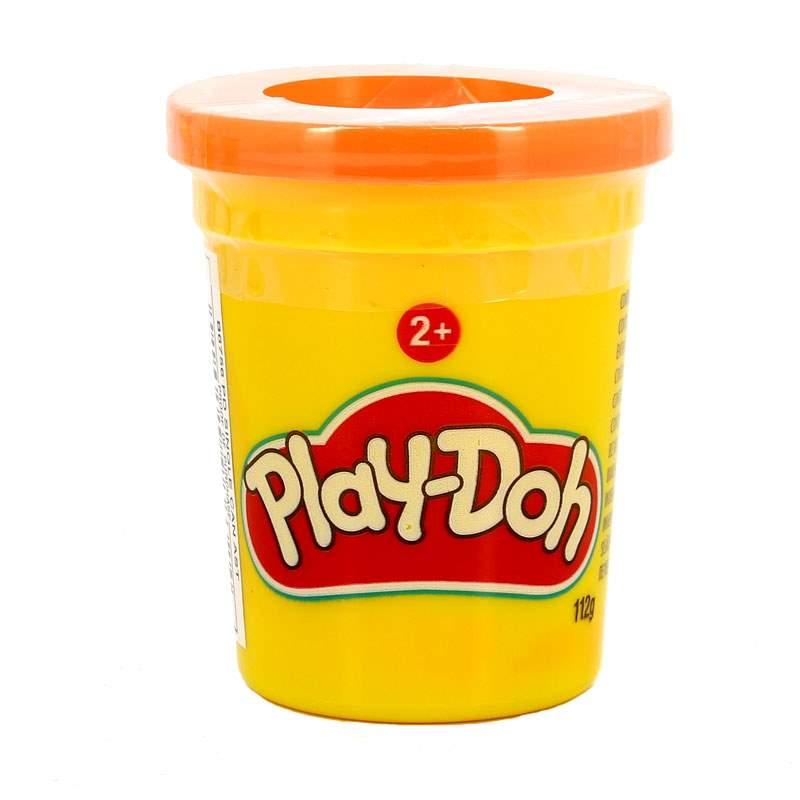 Play-Doh-Bote-Individual-Surtido_4