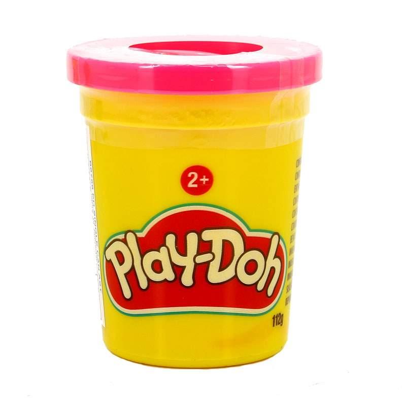 Play-Doh-Bote-Individual-Surtido_5