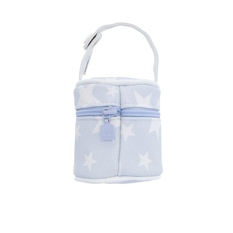 Portachupete-Star-Azul_1
