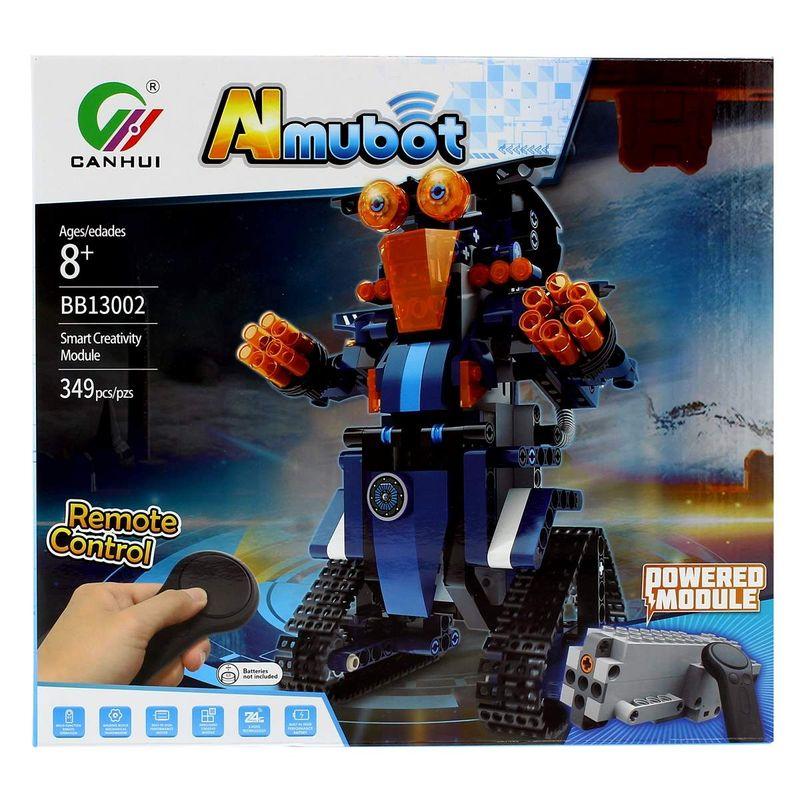 Robot-inteligente-Bloque-349-Piezas-R-C_1