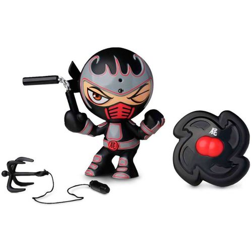 Fart Ninjas Figura XL Surtida