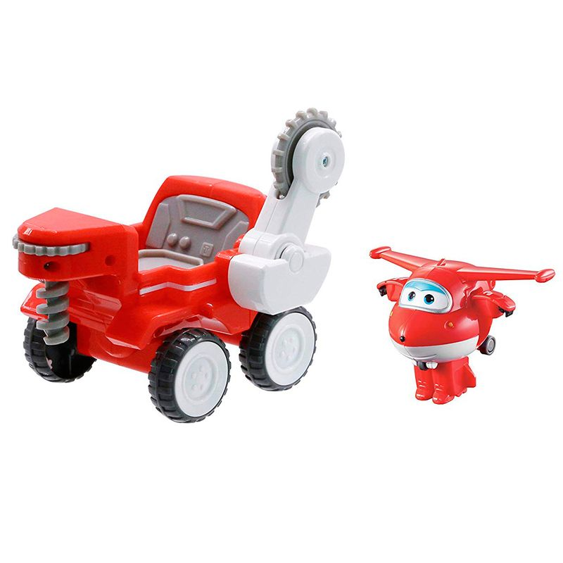 Super-Wings-Vehiculo-Rover-Jett