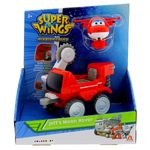 Super-Wings-Vehiculo-Rover-Jett_1