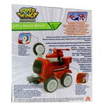 Super-Wings-Vehiculo-Rover-Jett_2