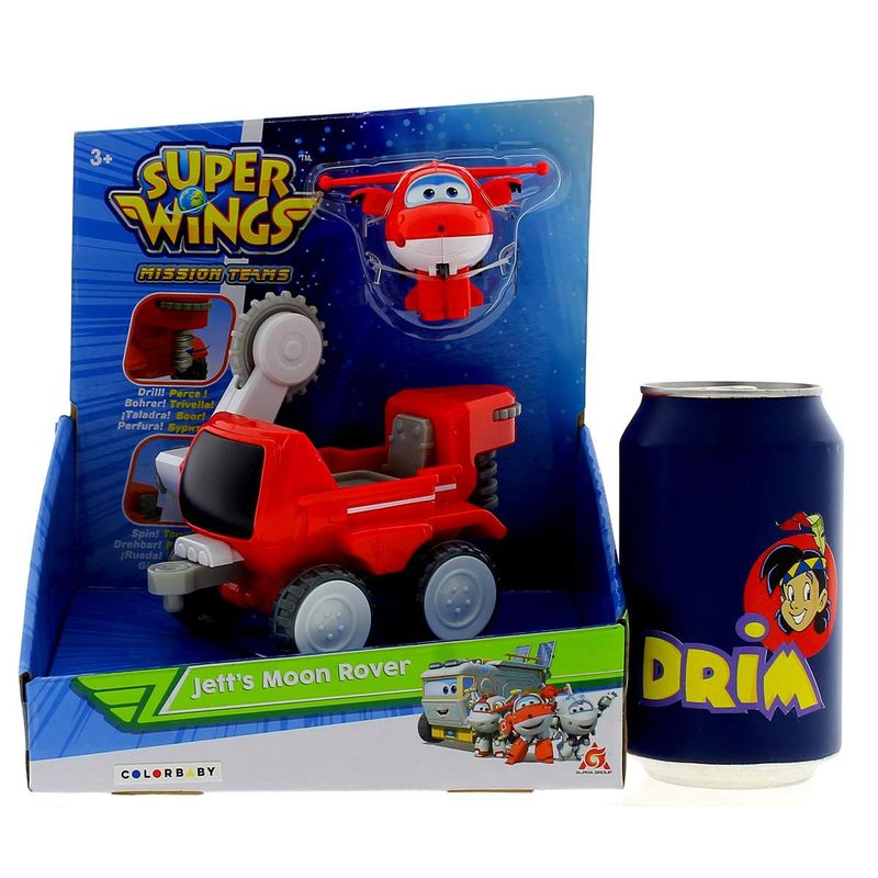Super-Wings-Vehiculo-Rover-Jett_3