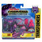 Transformers-Cyberverse-Spark-Armor-Battle-Surtido_1